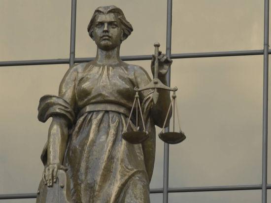 Суд разрешил агитировать на выборах именем Бога
