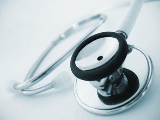 Новый порядок оказания скорой помощи снизит ее доступность для пациентов