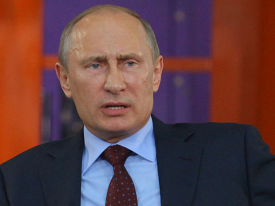 Путин, Лавров, Шойгу и другие на Совбезе по Украине: лучшие цитаты