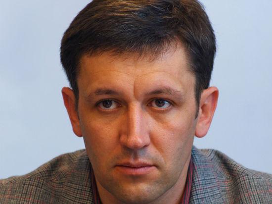 К Ростовцеву за плевок в Губерниева никаких санкций применено не будет
