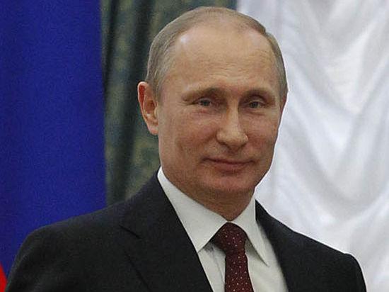 """Песков — о компании Apple: """"Ошибка или злой умысел?» Американцы мешают прямой линии с Путиным"""