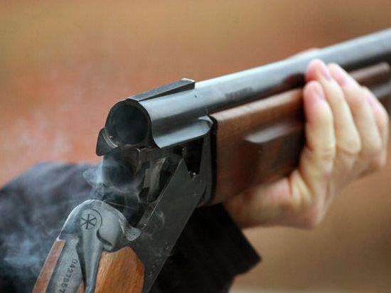 У воинской части в Мариуполе были убиты 19 местных жителей