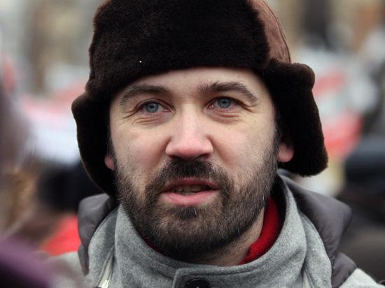 Гудков и Пономарев планируют взять Новосибирск и перевезти в него объекты из олимпийского Сочи