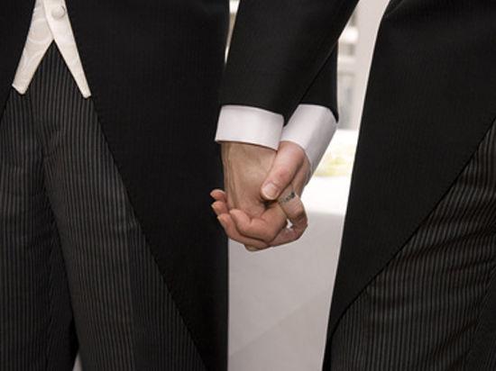 Хорваты на референдуме сказали «нет» однополым бракам
