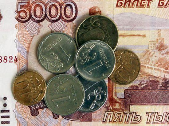 Путин подписал закон о балловой пенсионной формуле