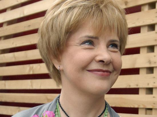 Татьяна Догилева обратилась к врачам с жалобой на обмороки