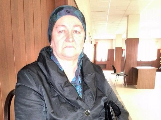 Дело Политковской: оперативник оправдывает киллера