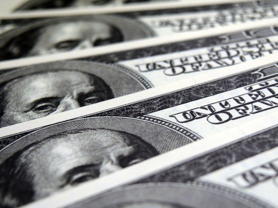 Деньги для Ходорковского не главное