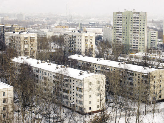 Москва показала всю глубину своего падения