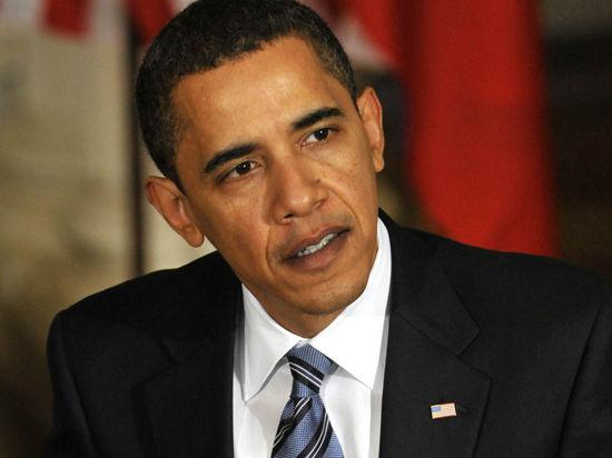 Обама послушал Навального. Санкции США против Ротенбергов, Тимченко... Полный список
