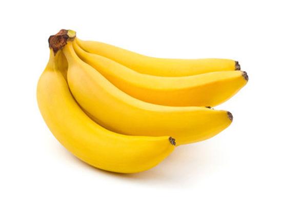 Столичные наркодилеры берут в сообщники бананы