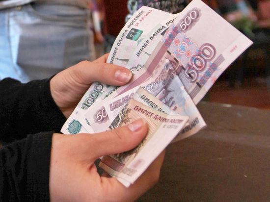 Пожизненное обеспечение академиков РАМН и РАСХН будет увеличено