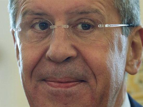 Глава Госдепартамента: США ждут от России призыва к юго-востоку Украины сложить оружие