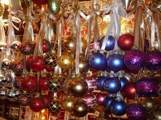 Рождество Христово вида непростого