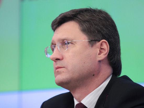 Минэнерго приказало«Газпрому» сэкономить на скрепках и праздниках $3 млрд