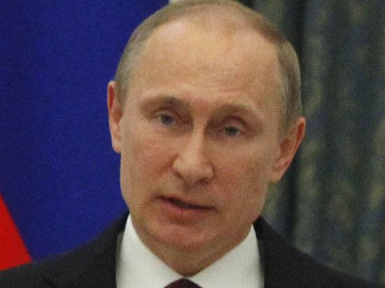 Изживает ли себя блоковая система, как об этом сказал Путин?