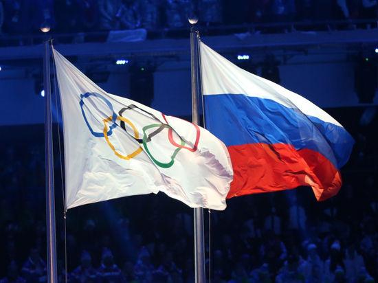 Аделина Сотникова - олимпийская чемпионка!  Онлайн Олимпиады. День четырнадцатый
