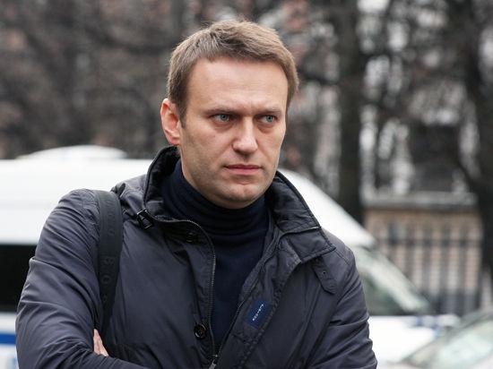 Сюрприз для Навального: блогеров внесут в реестр и будут штрафовать на 500 тысяч рублей