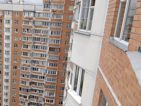 Во Власихе проверили «резиновые» квартиры