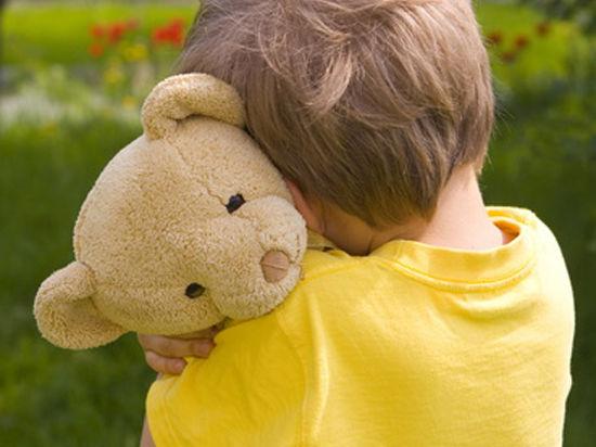В Истринском районе разыскивают пропавшего школьника