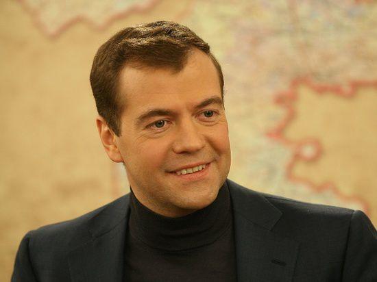 Медведев: На Олимпиаду в Сочи потрачено уже 50 млрд долларов