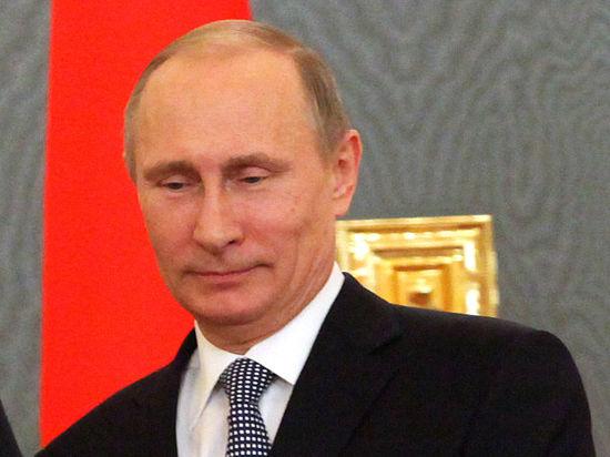 Путин и Медведев останутся беднее Обамы даже после повышения зарплаты