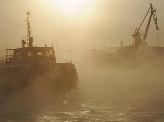 «Томагавки» плывут в Крым: США отправили в регион новый эсминец