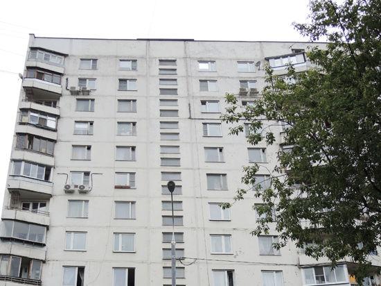 Москвич незаконно присоединил к своей квартире чердак