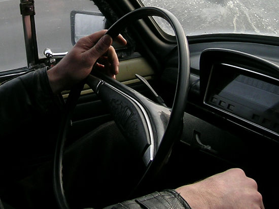 Инвалидам станут прописывать вождение автомобилем