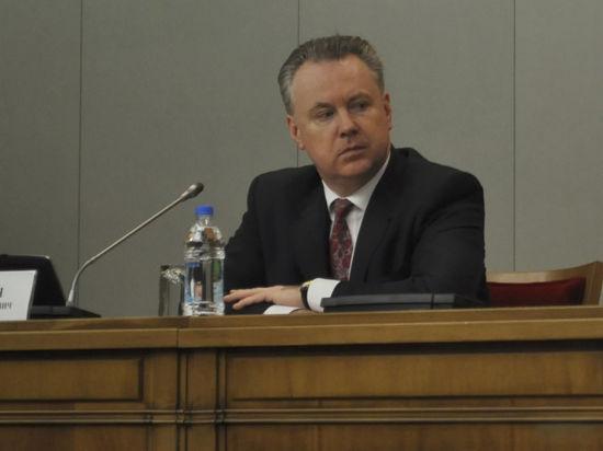 Возвращение российской дипмиссии в Триполи поможет заключенным в Ливии россиянам