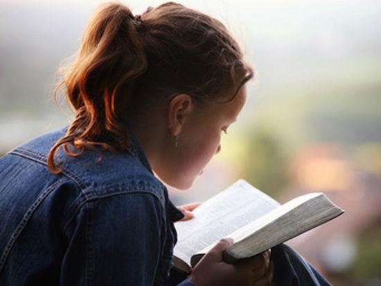 конкурс чтецов живая классика дети чтение