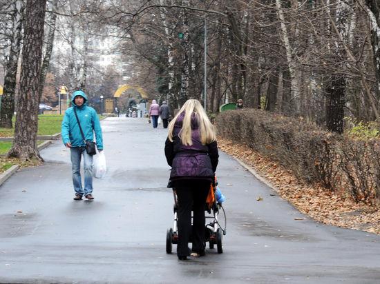В Наро-Фоминске откроется парк-трансформер