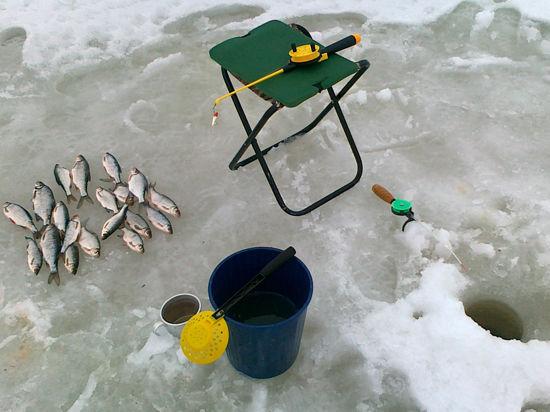 Рыбалку оставят бесплатной