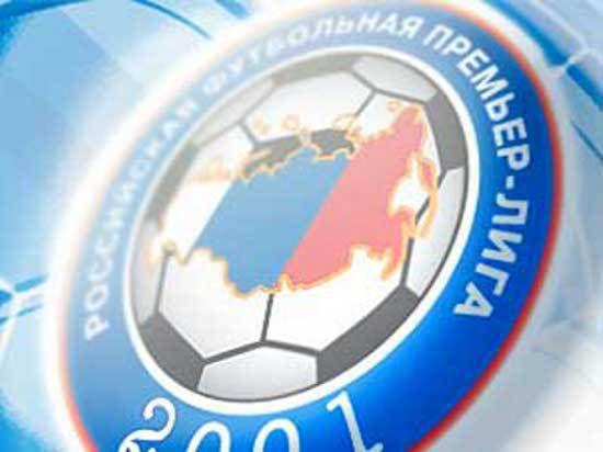 Сборная России по футболу осталась без поддержки клубов