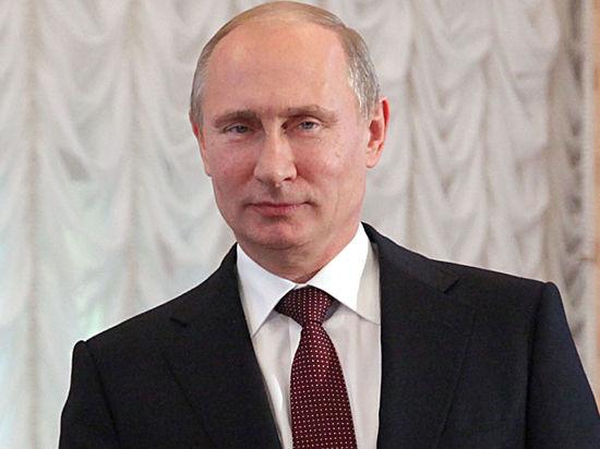Путин: предоплату за газ для Украины не вводят, но надо готовиться к разрыву экономических отношений