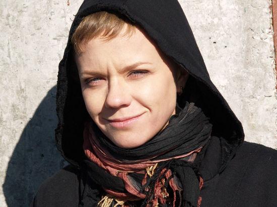 Экс-солистка группы «Лицей» Елена Перова после задержания пьяной за рулем: «Накануне я праздновала»