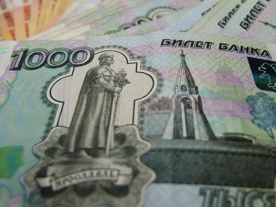 В Крыму перестанут платить алименты на детей