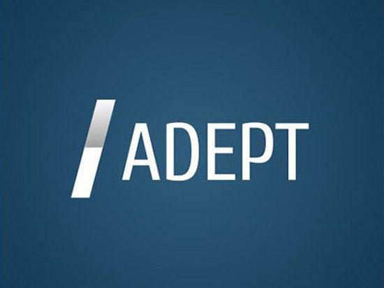 Продвижение сайтов с Adept Group – выгодный вектор развития вашего бизнеса