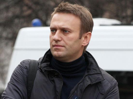 Иск Костина к Навальному на полтора миллиона: комментарии адвокатов