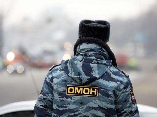 Вдова убитого ваххабита прятала в Астрахани мощную бомбу