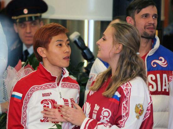 http://www.mk.ru/upload/iblock_mk/550/37/72/a4/DETAIL_PICTURE__91786813.jpg