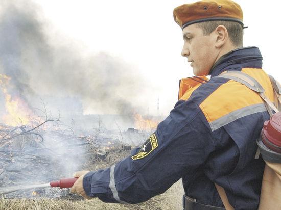 В Москве не будет дыма без огня