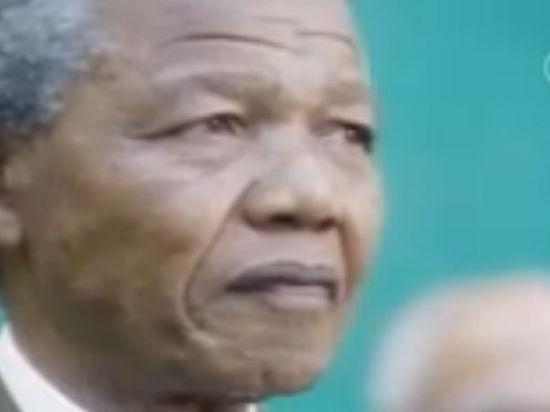 Мандела старался не подчинять людей, а сделать их единомышленниками и союзниками