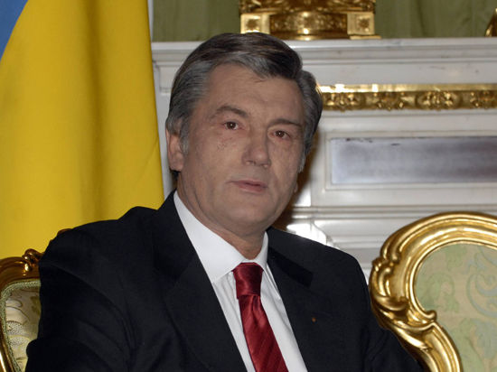 Кравчук, Кучма и Ющенко заявили о прямом вмешательстве России в дела Крыма