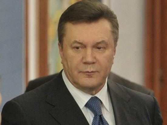 Янукович и Ходорковский как братья по разуму