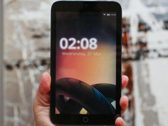 Создатели браузера Firefox пообещали смартфон за 25 долларов