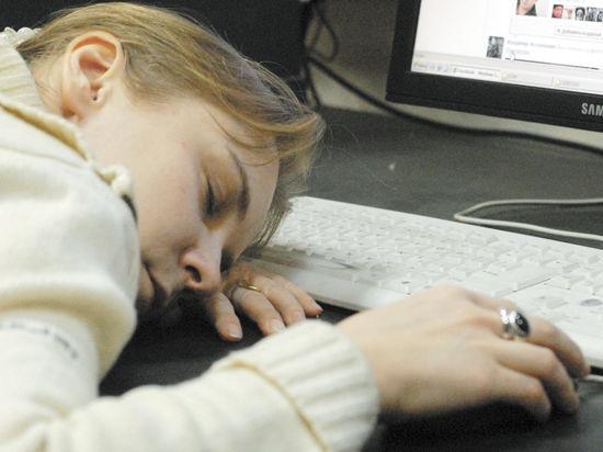 Интернет-зависимость: добрая воля или болезнь?