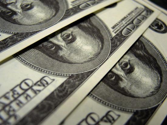 «Газпром» насчитал Украине еще $18,5 млрд долга