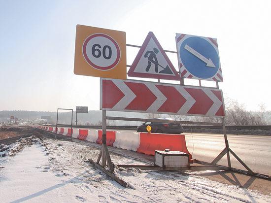 Иностранные бизнесмены создадут рабочие места и построят дороги