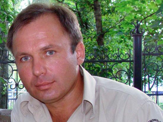 Американская тюрьма молчит о здоровье русского летчика Ярошенко